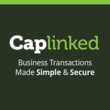 CapLinked makes business transactions easy and secure.